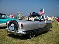 1960 AMC Metropolitan DSCN5507