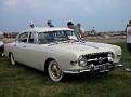 1958 AMC Pinninfarina prototype DSCN5537