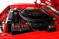 08 1971 Plymouth Hemi Cuda engine compartment 1 DSC 5379
