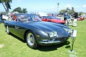 1966 Lamborghini 350GT owned by W Malcom Barksdale DSC 1728