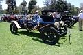 1912 EMF Model 30 semi-racer owned by Robb Stewart DSC 7165