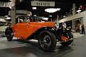 1930 Bugatti Type 46 Cabriolet DSC 9298