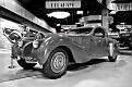1939 Bugatti Type 57C coupe DSC 9421