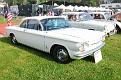 1963 Chevrolet Corvair sedan owned by Justin Henderson DSC 2377