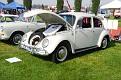 1964 Volkswagen Beetle sedan owned by Chris Sample DSC 2413