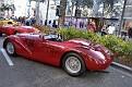 1948 Ferrari 159-166 Inter Spyder Corsa 216 2014 Ferrari 60