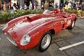 1955 Ferrari 410 Sport 018 2014 Ferrari 60