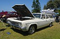 1966 Chevrolet Impala station wagon owned by Thomas Ess DSC 4026