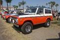 19XX Ford Bronco owned by Kiyoshi Uchiyama DSC 4826