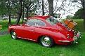 100 Porsche 356 Club Southern California 2010 Dana Point Concours d'Elegance DSC 0192