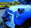 1950 GMC 350 American (3)