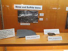 UCLA Meteorite Gallery14