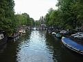 Amersterdam Canal 1e