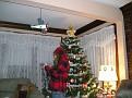 Christmas 2007 021