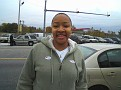 Historic Election Day 2008 Voting (63)