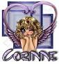 Corinne-cupidangel