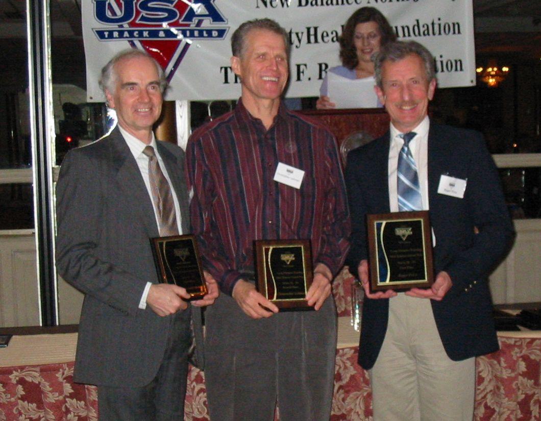 2006 USATF-NJ Banquet 028a