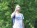 Towpath 2007 010