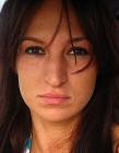 Julie (Cheburashka) avatar