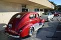 California Cars, Thousand Oaks.