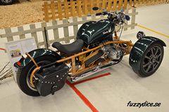 2016 Motorrevy 0032