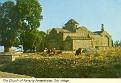 Cyprus - Kiti Village