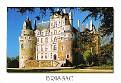 Brissac Castle (49)