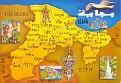 BEJAIA - 00-Map