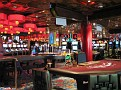 Jade Club Casino - NORWEGIAN JADE