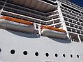 MSC SPLENDIDA Marseille 20100801 007