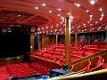 COSTA CLASSICA Colosseo Theater
