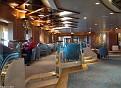 Atrium 7 Oceana 20080419 010