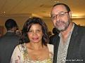 Pikliz.Com-Photos by Gerry BriereIMG 0811