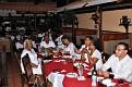 Extravanganza White party