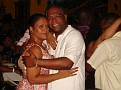 Raymond & Farah