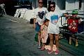 Carnival Fantasy 1993 005