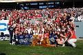 UHGame 20120102 Penn St 1225