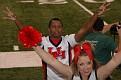 UHGame 20091017 Tulane 0171