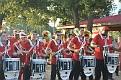 UHGame20100910UTEP 0327