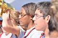 UHGame20101016Rice 0674