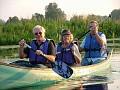 Mum & Dad's Paddle 010