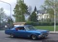 2006 0526Wheels Edsbyn0031