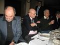 club dubrovnik xmas 2006 - 025
