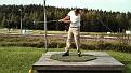 2011 09 04 01 Annual Järvsöbaden Golf Championship