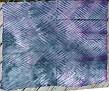 2 cobalt with purples 2