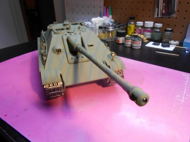 Jagdpanther WW II 1/25 Défi Killroytech - Page 2 DSCN0704-vi