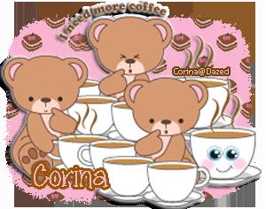 Corina-3