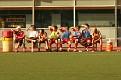 Richmond Kickers at Crystal Palace Baltimore 7-19-09, UMBC socce