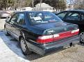 Jim's 96 Corolla Feb 15 10 (2)