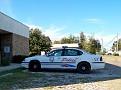 FL - Altha Police